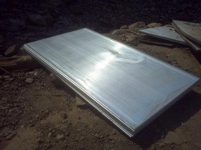 N6+Q345R镍钢复合板